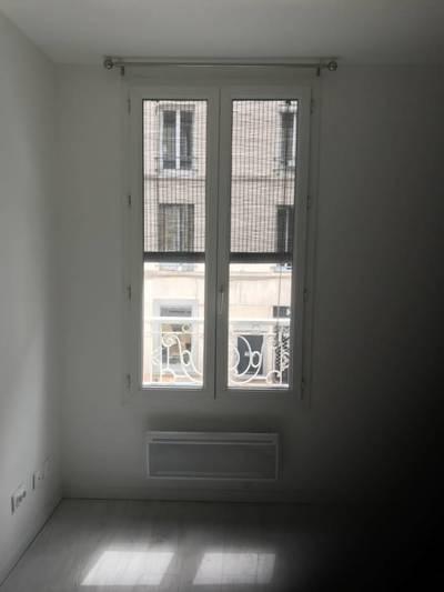 Location appartement 2pièces 24m² Montrouge (92120) - 875€