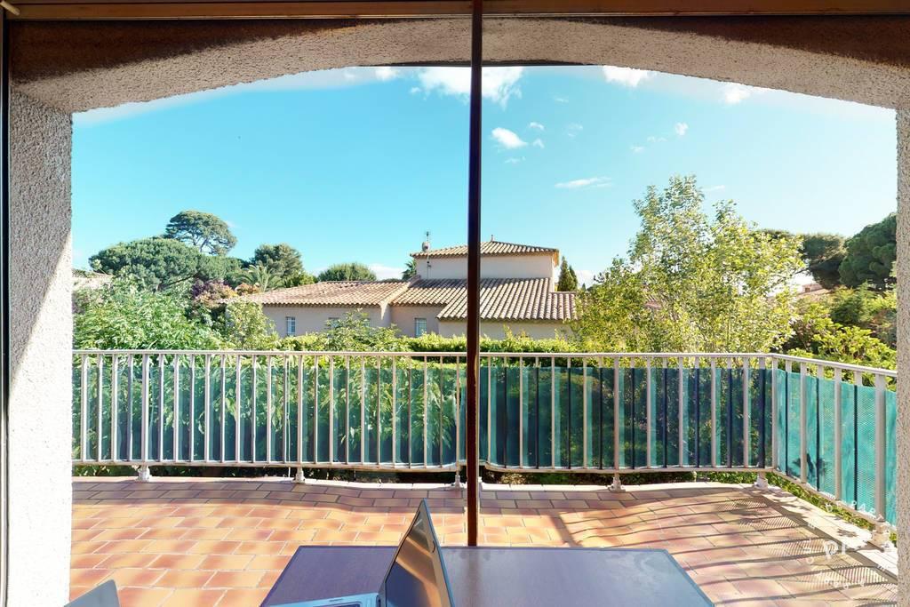 Vente Maison Agde (34300) 186m² 360.000€