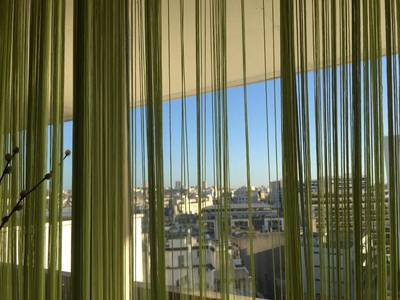 Vente studio 20 m² Paris 12E (75012) - 275.000 €