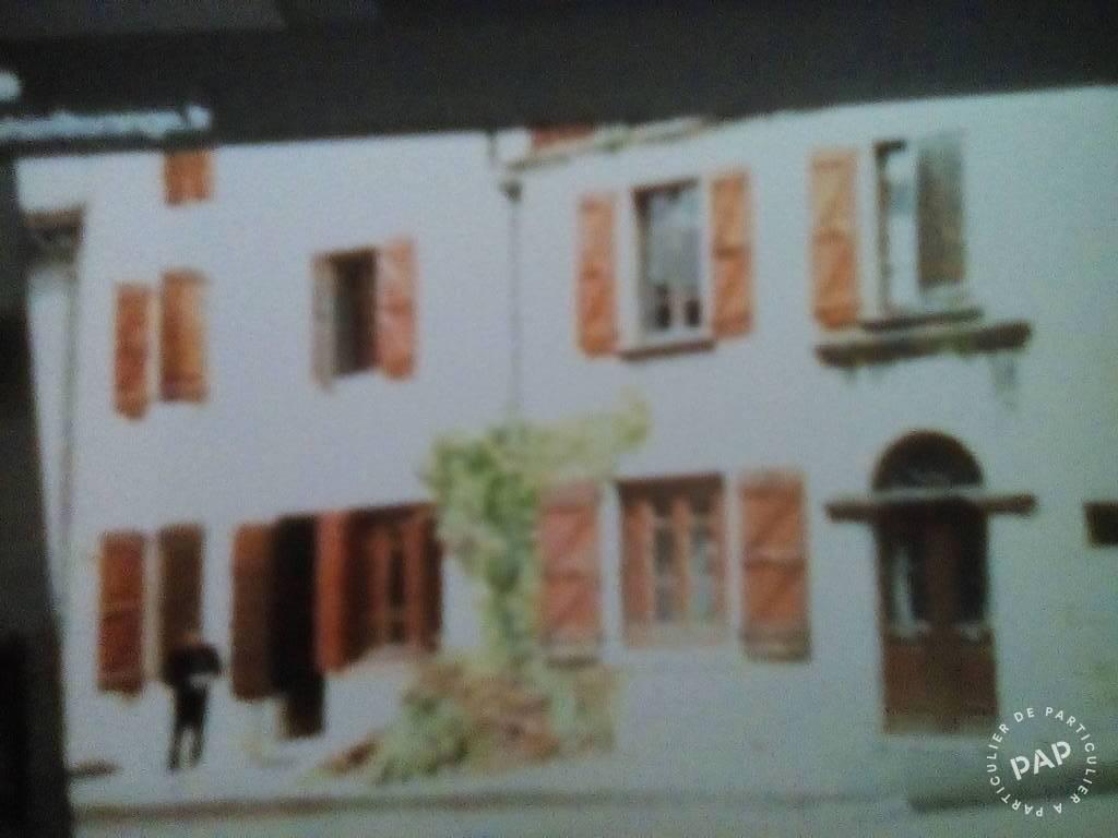 Vente Maison Verfeil (82330) 150m² 120.000€