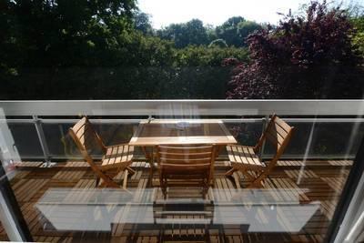 Vente appartement 3pièces 65m² Versailles (78000) - 405.000€
