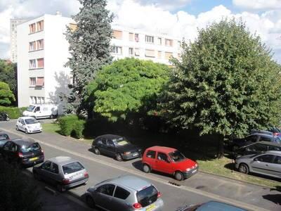 Location appartement 3pièces 52m² Châtillon (92320) - 1.200€