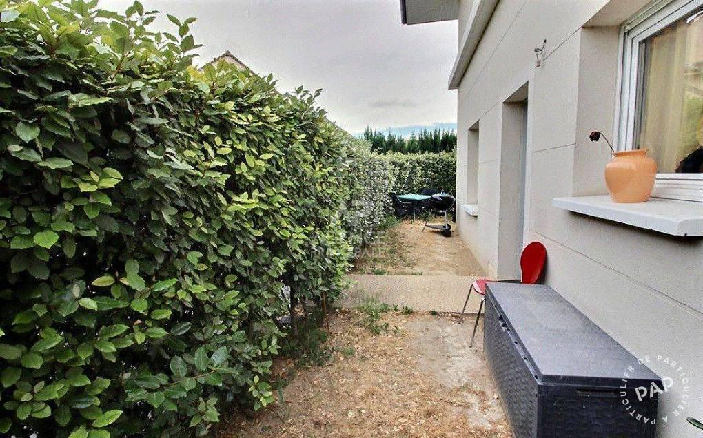 Vente Maison Verneuil-Sur-Seine (78480) 69m² 327.000€