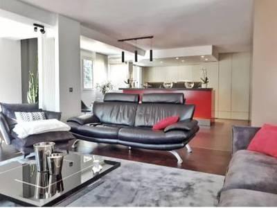 Vente appartement 6pièces 179m² Marseille 9E (13009) - 499.000€