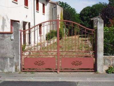 Lagardelle-Sur-Lèze (31870)