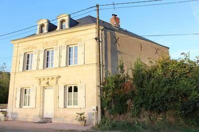 Juigné-Sur-Loire (49610)