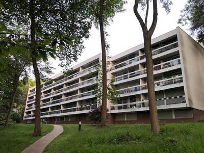 Vente appartement 3pièces 65m² L'étang-La-Ville (78620) - 285.000€