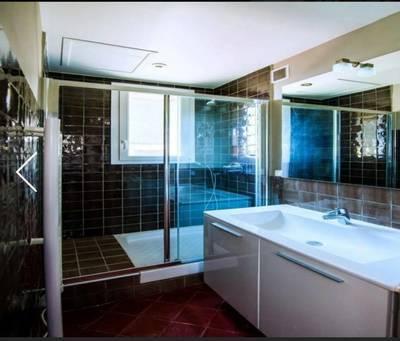 Location meublée appartement 3pièces 55m² Chantilly (60500) - 900€