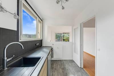 Vente appartement 2pièces 52m² Saint-Michel-Sur-Orge (91240) - 155.000€