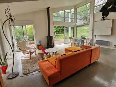 Vente maison 170m² Castanet-Tolosan (31320) - 485.000€