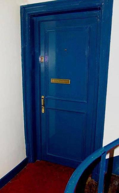 Location meublée studio 23m² Paris 4E (75004) - 1.080€