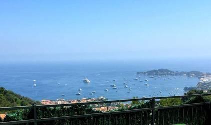Villefranche-Sur-Mer (06230)