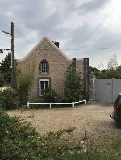 Saint-Aubin-Des-Bois (28300)