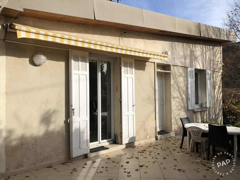 Vente Maison Digne-Les-Bains (04000)