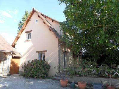 Saint-Vincent-Des-Bois (27950)