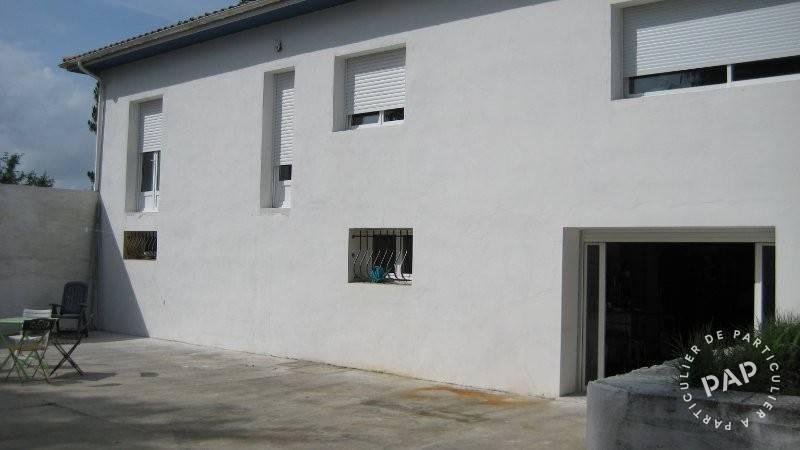 Vente Maison Arvert (17530)