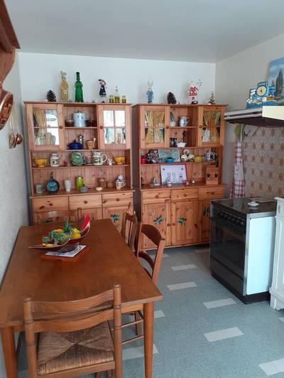Domecy-Sur-Cure (89450)