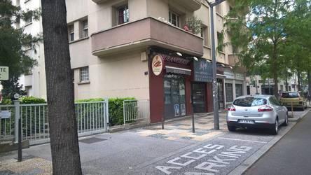 Lyon 6E (69006)