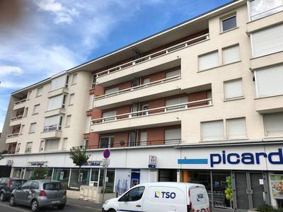 Neuilly-Sur-Marne (93330)