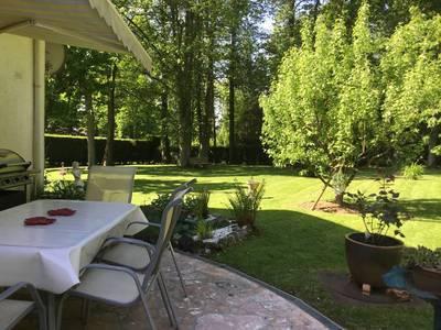 Villers-Sur-Coudun (60150)