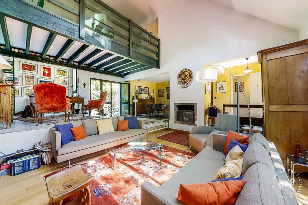 Vente immobilier 559.000€ Meaux (77100)