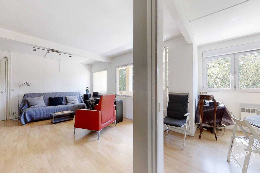 Vente immobilier 159.000€ Corbeil-Essonnes (91100)