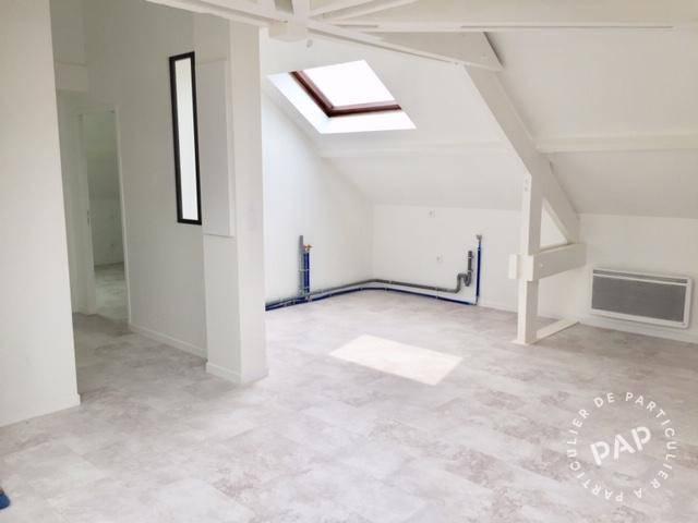 Vente immobilier 179.900€ Guitrancourt