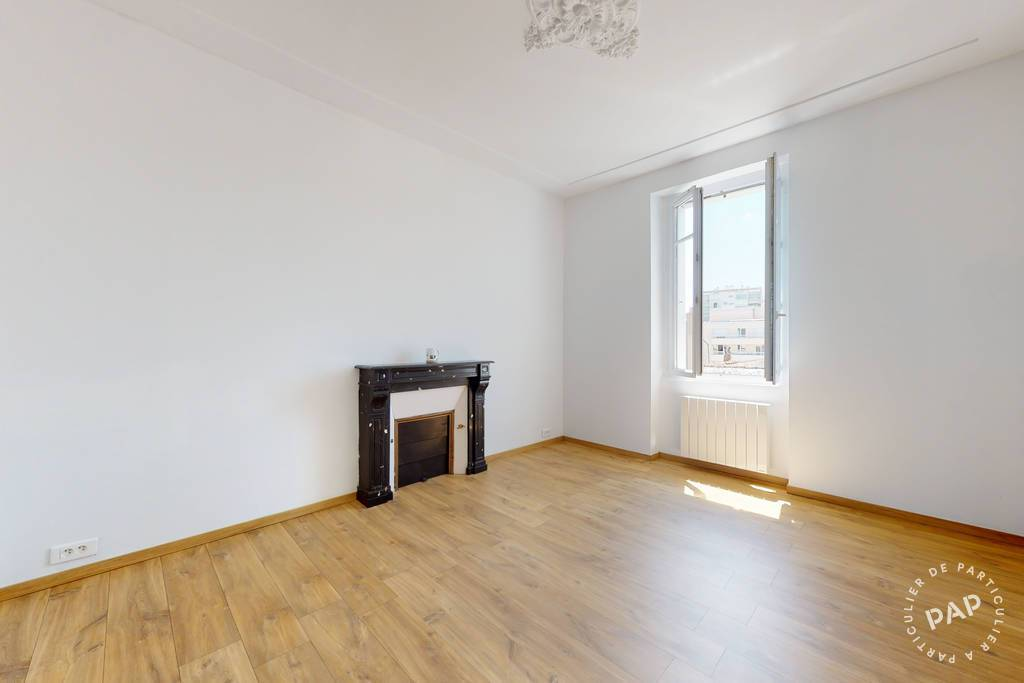 Vente immobilier 285.000€ Angers (49100)