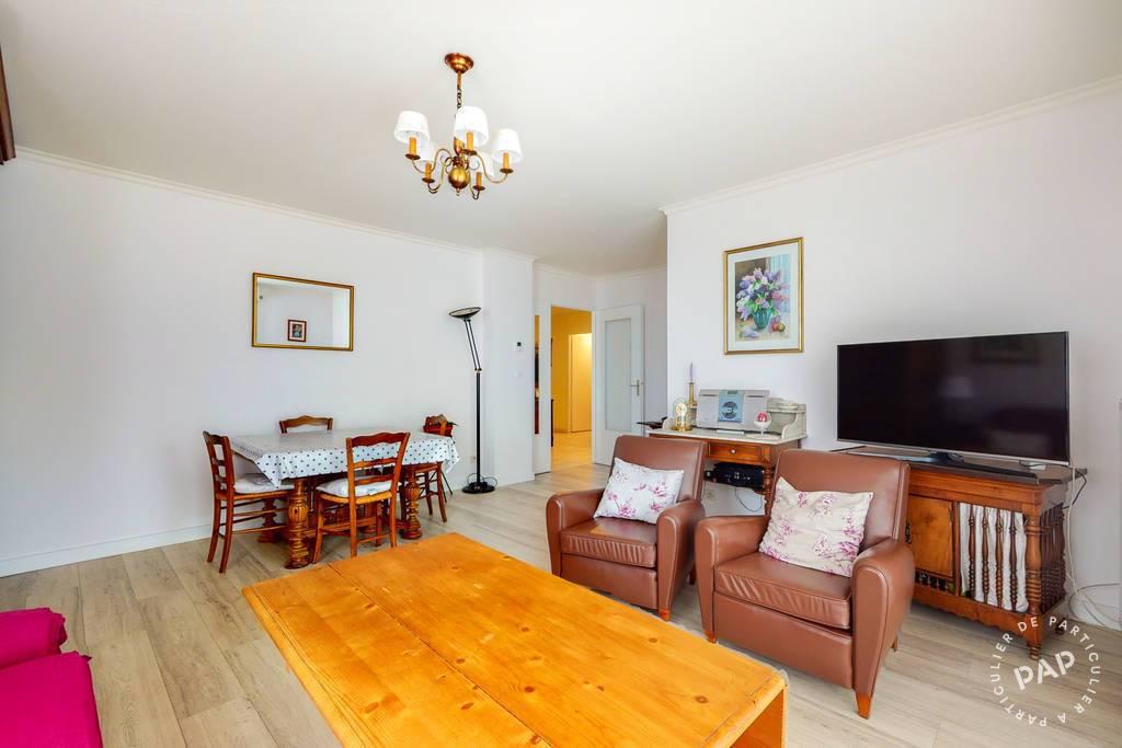 Vente immobilier 376.000€ Lyon 7E (69007)