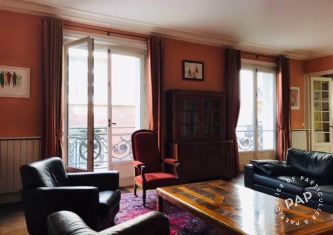 Vente immobilier 1.395.000€ Paris 17E (75017)