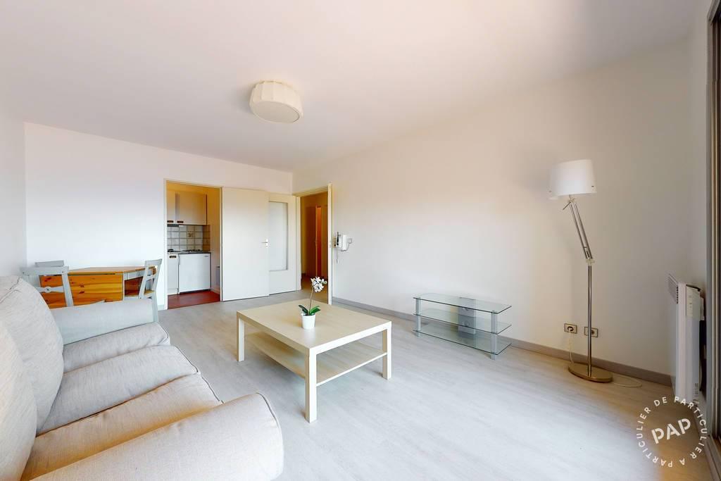 Vente immobilier 215.000€ Grasse (06130)