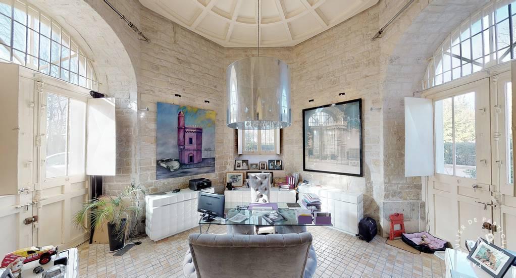 Vente immobilier 2.450.000€ Saint-Maur-Des-Fossés (94100)