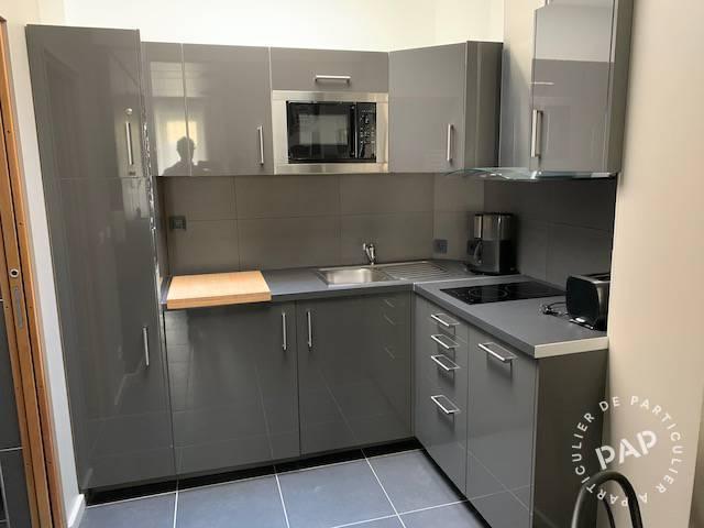 Location immobilier 1.300€ Paris 8E (75008)