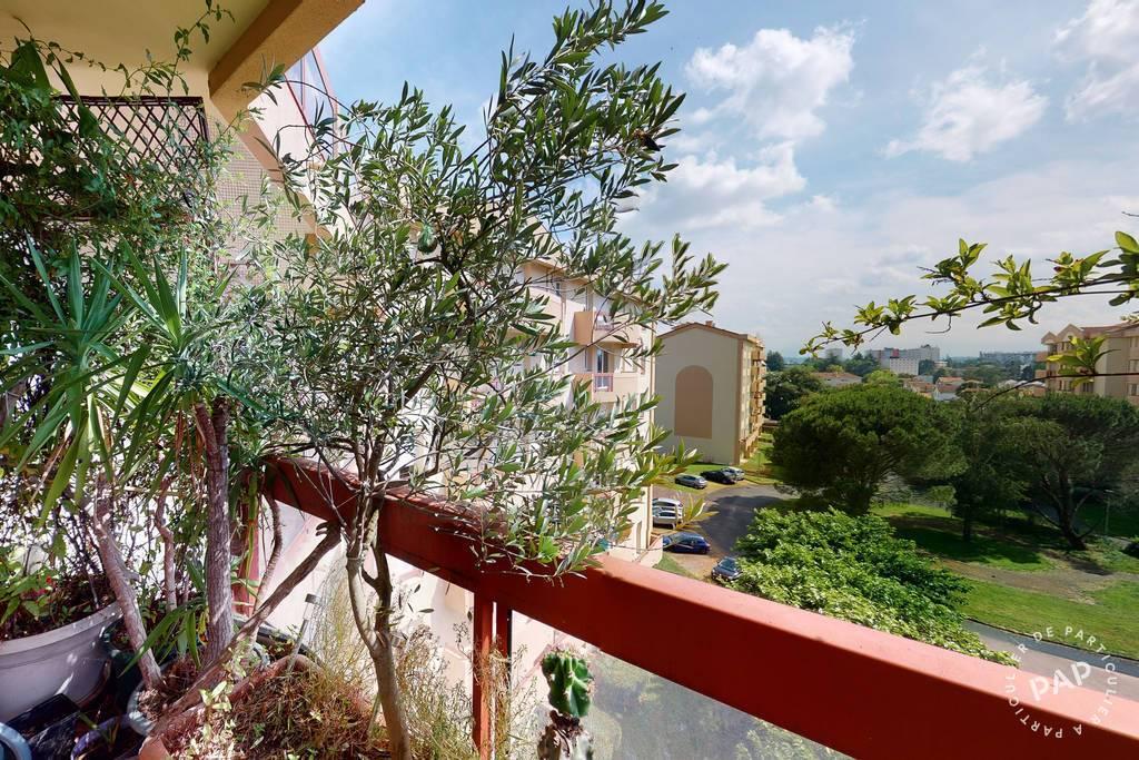 Vente immobilier 154.000€ Pau (64000)