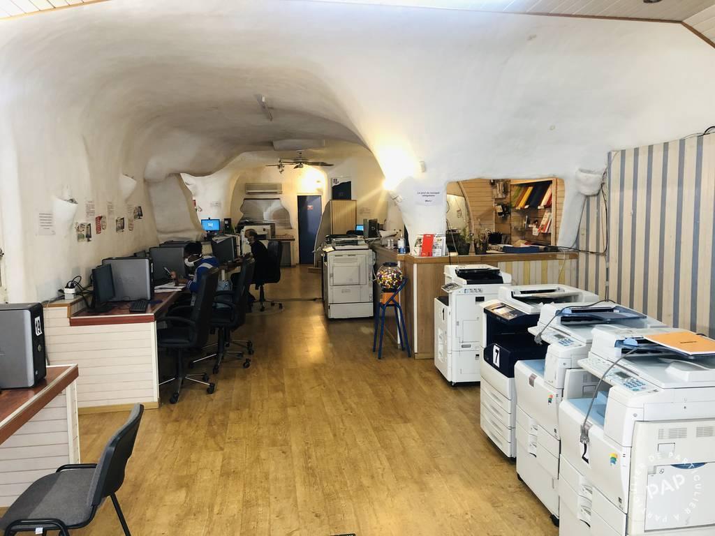 Vente et location immobilier 35.000€ Bordeaux (33000)