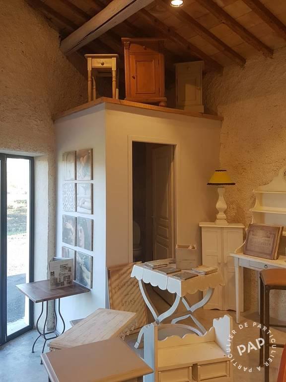 Vente et location immobilier 730€ Pézenas (34120)