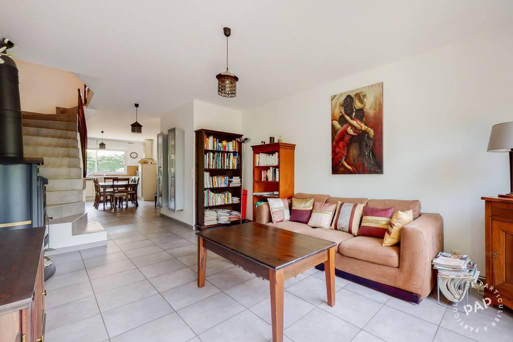Vente immobilier 900.000€ Clamart (92140)