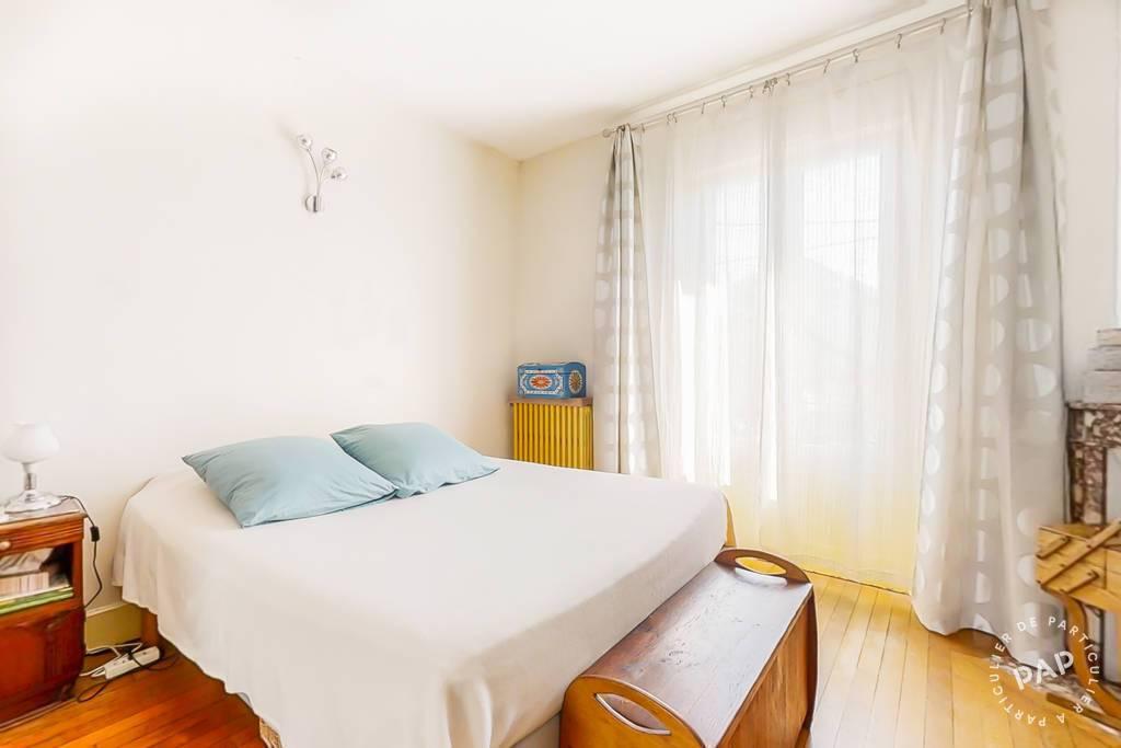 Vente immobilier 525.000€ Moret-Sur-Loing (77250)