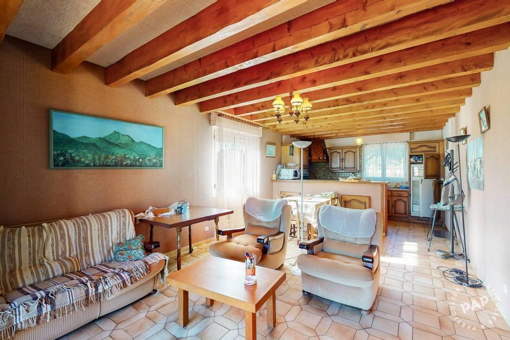 Vente immobilier 360.000€ Agde (34300)