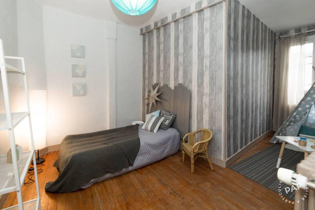 Vente immobilier 135.500€ Étampes (91150)