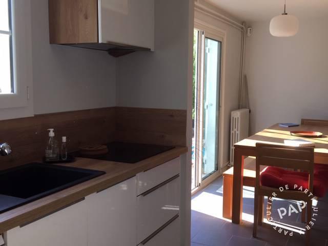 Vente immobilier 320.000€ Bréchamps (28210)