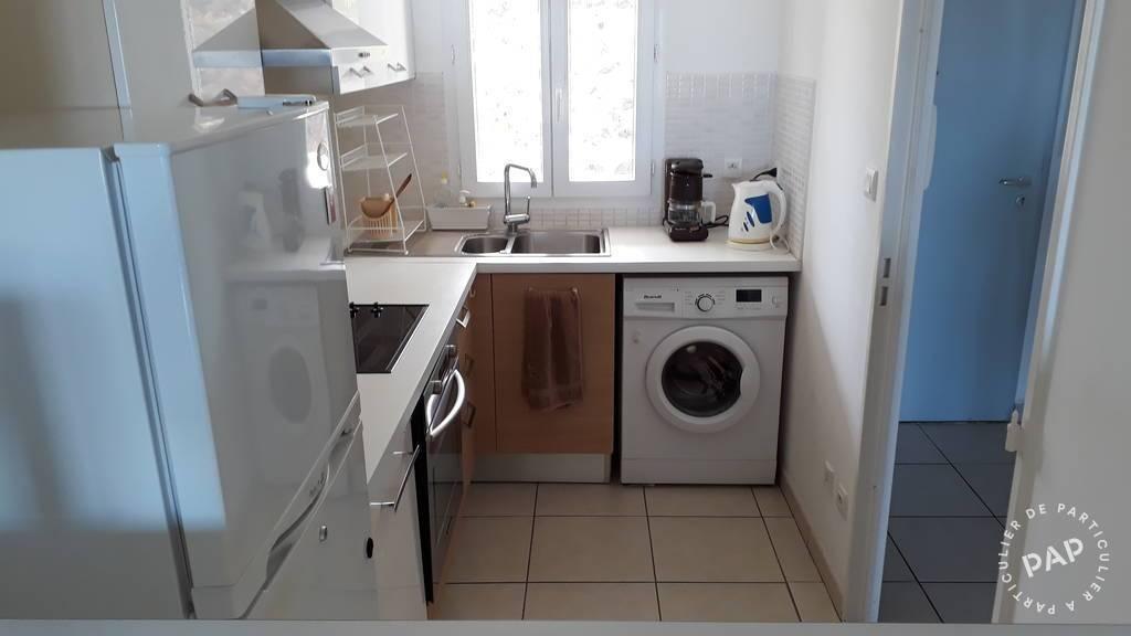 Vente immobilier 320.000€ Saint-Paul (97460)