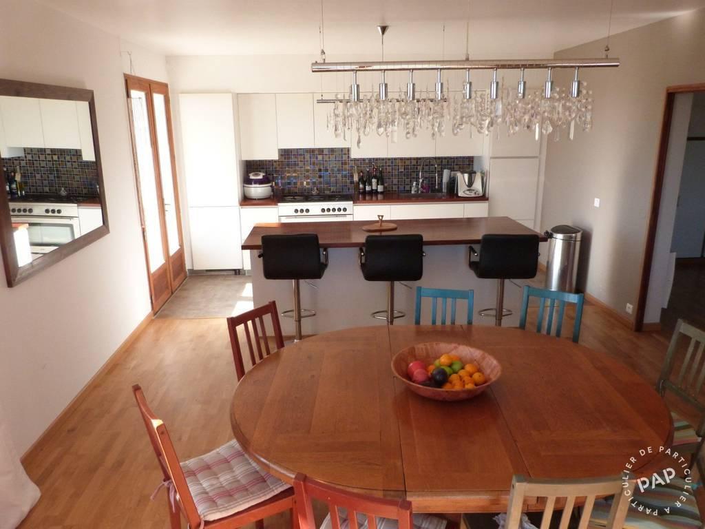 Vente immobilier 499.000€ Sainte-Tulle (04220)