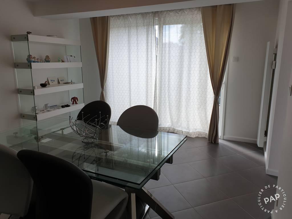 Vente immobilier 349.000€ Morangis (91420)