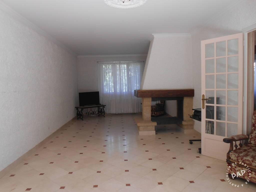 Vente immobilier 598.000€ Épinay-Sur-Seine (93800)