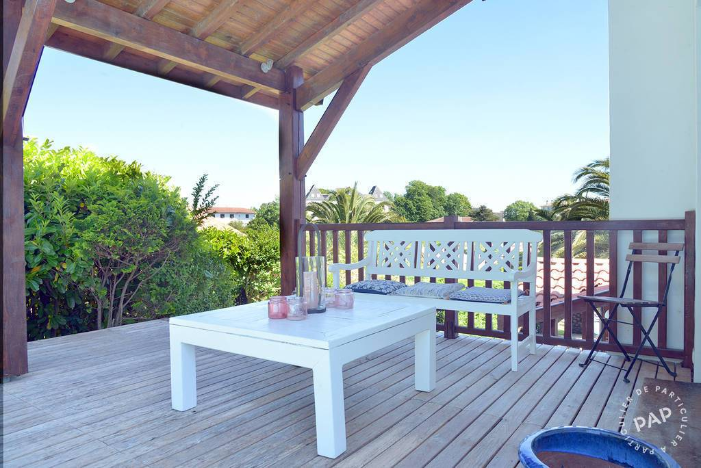 Vente immobilier 1.150.000€ Anglet (64600)