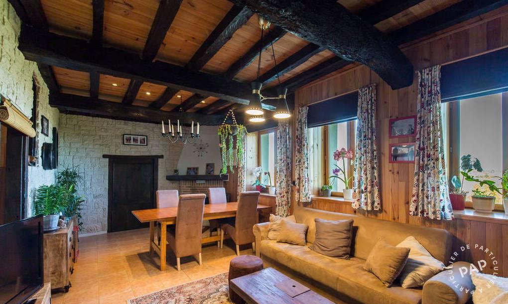 Vente immobilier 395.000€ Fabas (31230)