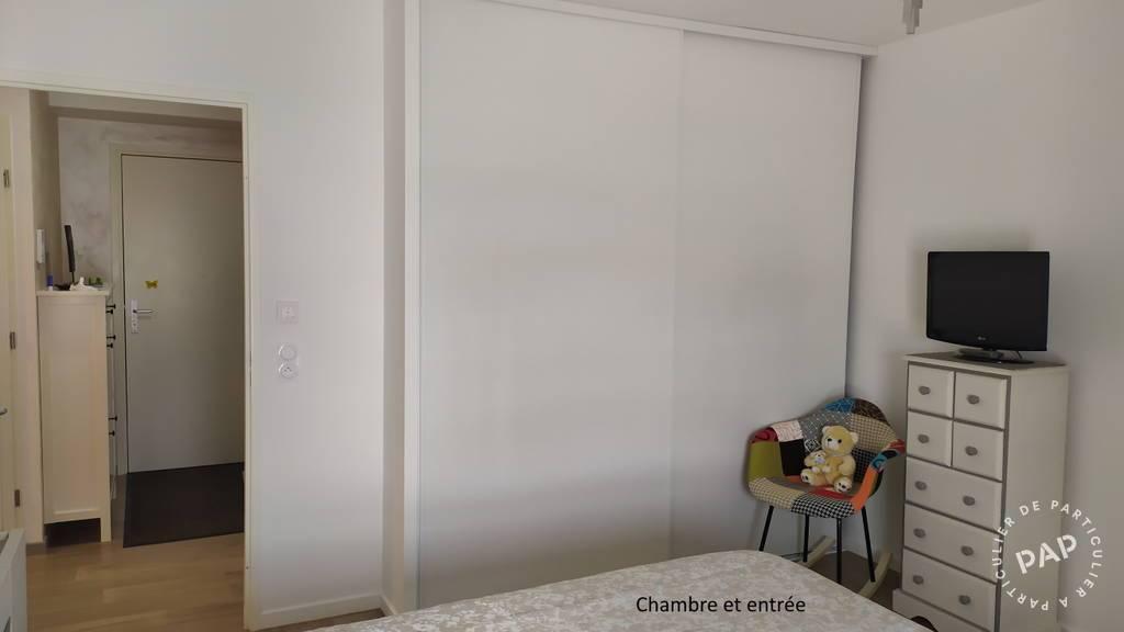 Vente immobilier 225.000€ Gargenville (78440)