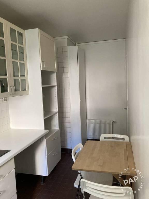 Vente immobilier 885.000€ Paris 11E (75011)