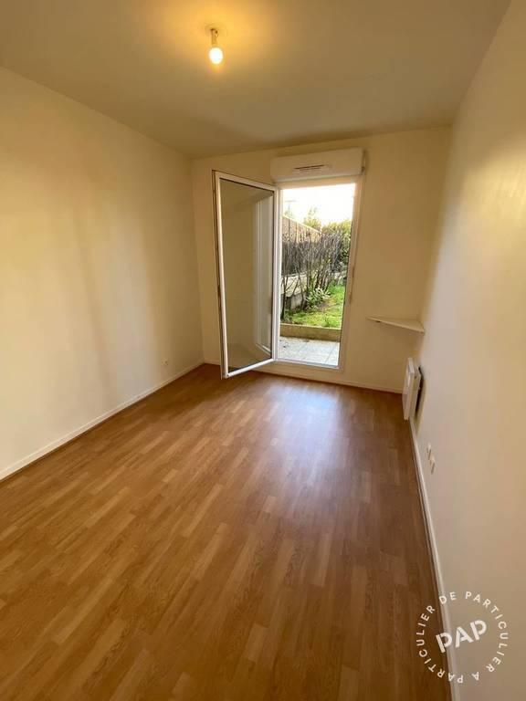 Location immobilier 1.600€ Saint-Ouen (93400)